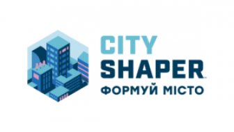 /Files/images/2019/Cityshaper-300x169.png